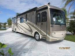 new or used rvs for sale in florida rvtrader com