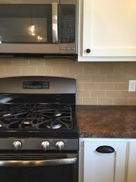 Home Depot Kitchen Backsplash Kitchen Backsplash Unusual Backsplash Tile Wall Tiles Peel And