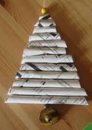 Christmas Book Ornaments - small library christmas tree love it www artmuseums com san
