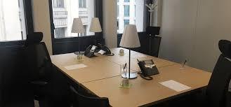 bureau à louer bureaux équipés à ève centre ville recherche de surface