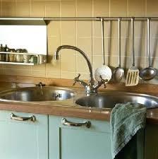 style kitchen faucets vintage style kitchen light fixtures traditional bridge faucet
