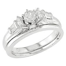 Walmart Jewelry Wedding Rings by Wedding Rings Walmart Wedding Bands His And Hers Macy U0027s Jewelry