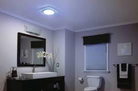 Update Bathroom Lighting Light Up Your Life And Update Your Bathroom Light Fixtures