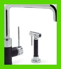 kitchen faucet sale lowes kitchen faucets on sale linentreasures