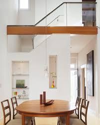 private residence alvarado street u2013 kennerly architecture u0026 planning