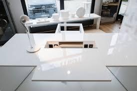 Schreibtisch Preiswert Büromöbel Design Günstig Rheumri Com