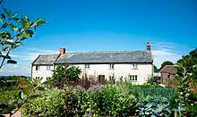 River Cottage Kitchen - river cottage wikipedia