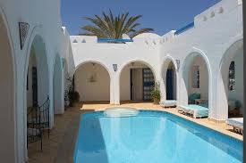 chambre d hote tunisie dar marhaba djerba island tunisie voir les tarifs et avis