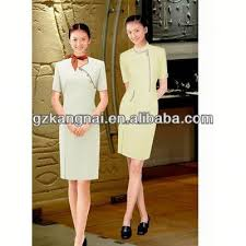 restaurant and hotel uniforms uniforms pinterest hotel