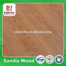 best parquet flooring brands best parquet flooring brands
