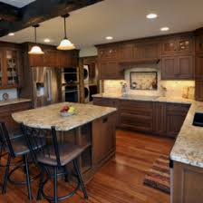 cherry wood kitchen cabinets photos cherry wood kitchen cabinets home inspiration media the css blog