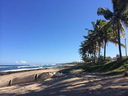Wyoming do you need a passport to travel to puerto rico images 18 best hatillo puerto rico images shining star jpg