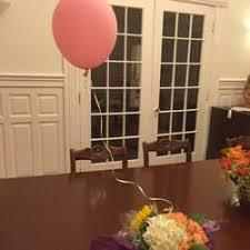 balloon delivery worcester ma louis barry florist 41 photos florists 1 international pl