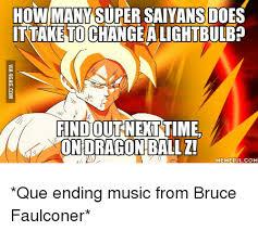Dragon Ball Z Meme - 25 best memes about dragon ball z memes dragon ball z memes