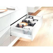 amenagement interieur meuble cuisine leroy merlin amnagement intrieur de meuble de cuisine leroy merlin amenagement