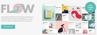 blogs design 20 high quality wordpress themes for web designers and their