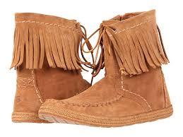 ugg womens kaysa shoes black vitamin a swimwear cielo bottom fancy finds