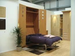 wardrobes bedside nook carved into built in wardrobes bed built
