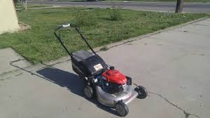 lawn mower advice archive the garage journal board