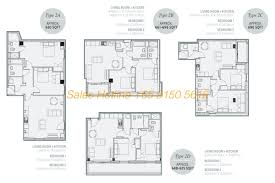 dr horton lenox floor plan one regent manchester apartments book your unit here residences