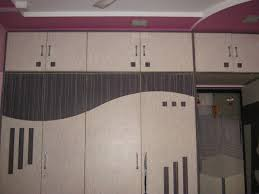 cupboard door designs for bedrooms indian homes kitchen wardrobe designs india interior design for kitchen in india