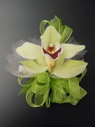 Orchid Corsage Orchid Corsage By Aniju Aura On Deviantart