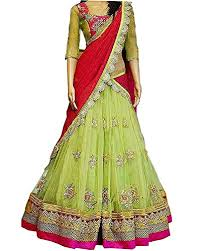 women ethnic wear shopping buy online women dresses suits saree