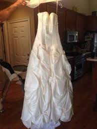 wedding dresses panama city fl wedding dress and shoes 499 south brunswick wedding dresses