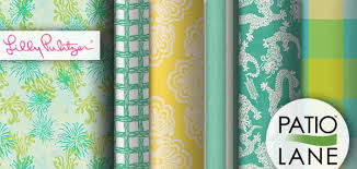 lilly pulitzer home decor blog lilly pulitzer home décor fabrics bright and cheery in lilly