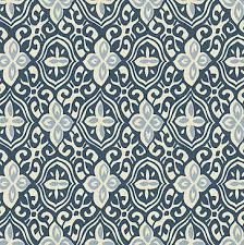 Upholstery Fabric Prints Best 25 Eclectic Upholstery Fabric Ideas On Pinterest