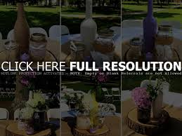planning a cheap wedding wedding decor top diy cheap wedding decorations collection