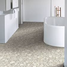 very attractive cushioned vinyl flooring for bathrooms vinyl