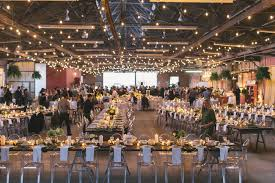 outdoor wedding venues chicago venues endearing barn wedding venues illinois for beautiful