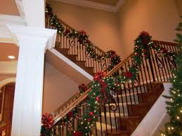 luxury stairs decorating decorations