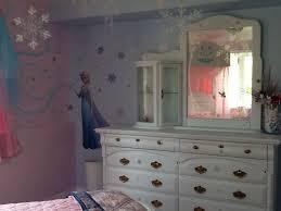 64 best frozen bedroom images on pinterest frozen bedroom