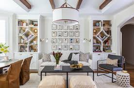 Top Interior Design Schools Luxury Top Online Interior Design Schools For Home Decorating