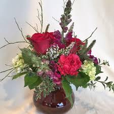 Artificial Flowers For Home Decoration Holidays U2014 Pamela Egan Floral Design