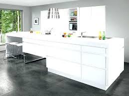 ikea porte de cuisine poignace de porte de cuisine ikea poignees meubles cuisine poignace