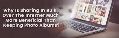 bulk photo albums why is in bulk the much more beneficial than