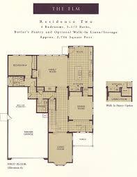the classics at ironwood floor plans pleasanton ca