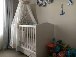 chambre bébé sauthon occasion lit bébé sauthon folio occasion en offres mai clasf