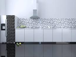 kitchen backsplash kitchen backdrop custom printed tiles kitchen