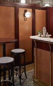 hotel lexus miraflores lima peru 66 best restaurants images on pinterest restaurant design