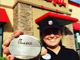 fil a cherrydale point u2013 greenville restaurant