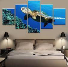 online buy wholesale sea turtles paintings from china sea turtles