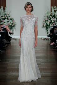 contemporary wedding dresses my favourite packham ss13 wedding dresses a stylish