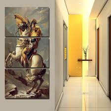 Equine Home Decor by Online Get Cheap Horse Portrait Aliexpress Com Alibaba Group