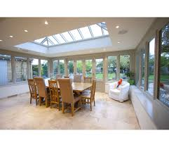 orangeries hardwood orangeries from country hardwood