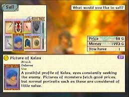 Seeking You Lost Wings Baten Kaitos Eternal Wings And The Lost Part 5 Lactose
