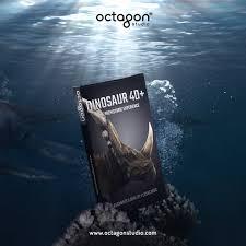 octagon studio blog augmented u0026 virtual reality technology updates